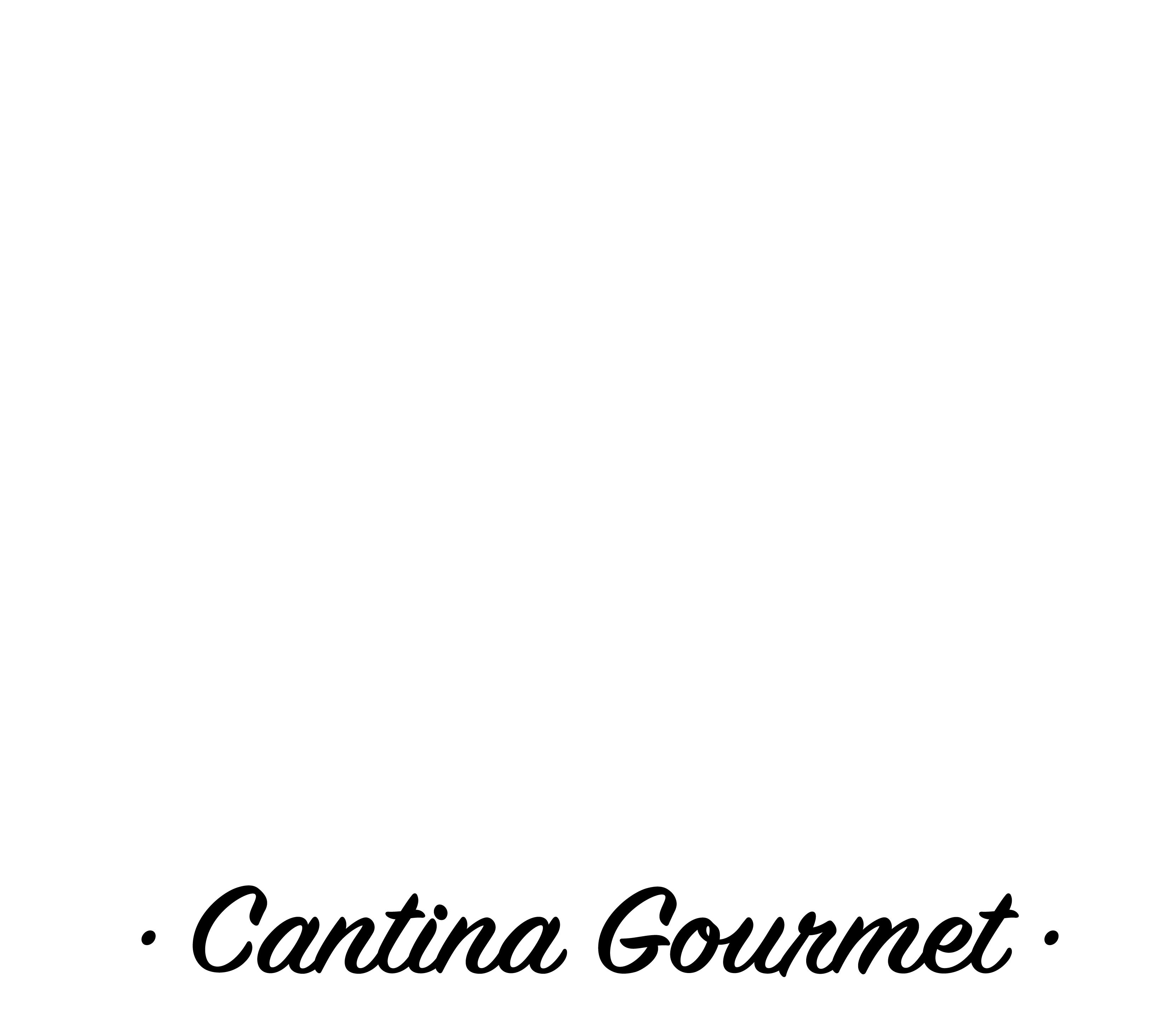 Cantina La Rambla