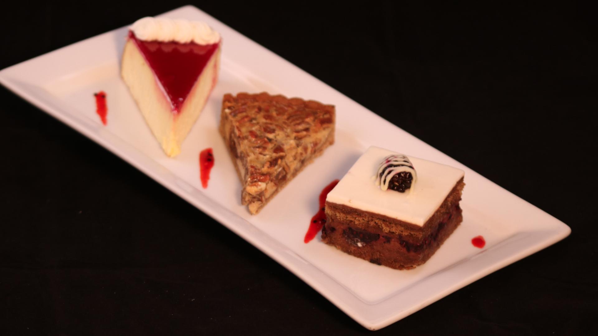 Cantina Gourmet La Rambla. Reuniones, cumpleaños y eventos